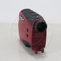图帕斯200L/新款图帕斯激光测距仪