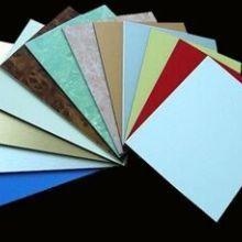 供应长沙氟碳漆-长沙金属氟碳漆批发-长沙氟碳外墙漆厂家批发