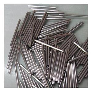 供应用于精密器械304不锈钢毛细管|不锈钢精密管|不锈钢精轧管