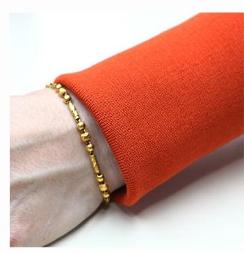 袖口机图片/袖口机样板图 (4)