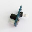 供应用于智能车的单灰度传感器