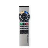 供应用于遥控器维修的上海思科tandberg遥控器维修