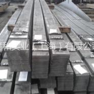 40Cr精整扁钢厂家 价格实惠质量从图片