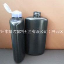 供应32牙/580ml扁瓶、塑料瓶、尖嘴瓶、32牙/580ml扁瓶、塑料瓶、尖嘴瓶、翻盖瓶、碟盖瓶批发