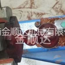 供应用于的自动加工碗酒杯小把件车床佛珠机批发