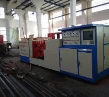 供应用于的液压阀门试验台阀门耐压试验台综合阀门试验装置图片