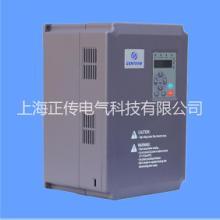 供应15kW风机水泵变频器三相电机变频调速器国产变频器厂家直销批发