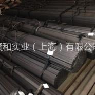 15CrMo锅炉扁钢生产厂图片