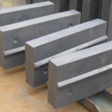 供应用于反击式破碎机的河南高铬合金板锤批发,河南高铬合金板锤批发商,河南高铬合金板锤批发厂家