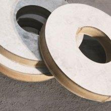 供应用于机械零部件2205不锈钢锻件|不锈钢锻打圆环
