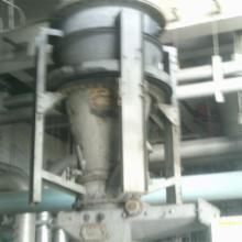 供應原煤倉清堵機 旋轉式料倉清堵機 物料倉防堵裝置圖片