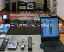 供应用于接收卫星信号的村村通数字电视机顶盒最新价格