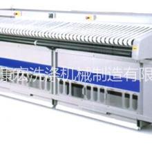 供应康宏床单折叠机 ZD3300-V 优惠促销 布草折叠机