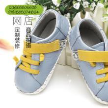 南京淘宝拍摄图片处理产品拍照男女鞋童鞋静物拍摄批发