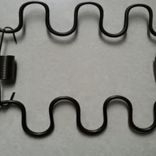 供应用于沙发底部的弹簧批发
