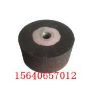 内燃道岔打磨机QDM4.0_156 4065701图片
