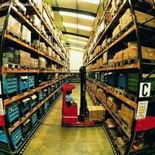 河南艾德科供应用于仓储电商的电商WMS仓储管理系统 郑州WMS仓储软件开发商 汽车配件仓库管理软件图片