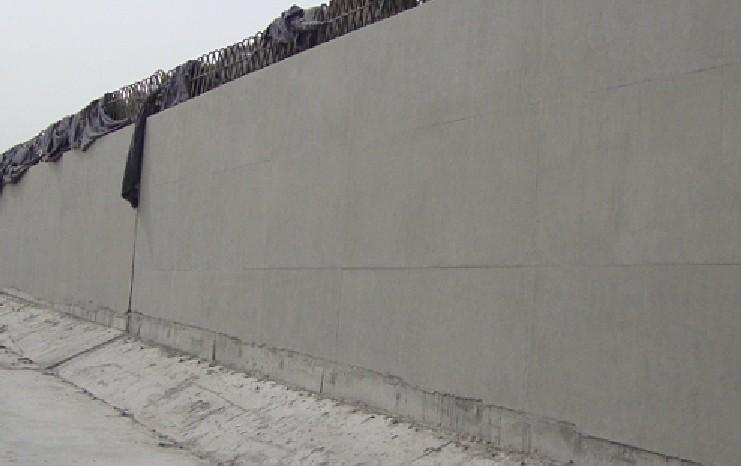 供应A2耐久性薄层修补料 桥梁混凝土薄层修补 墙面蜂窝麻面平色 隧道混凝土薄层修补