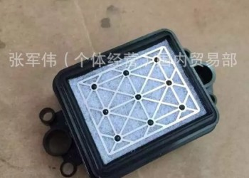 深圳西乡办公用品商城18925582554图片