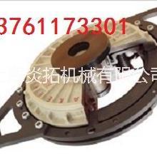 HLA-62干式气压离合器批发