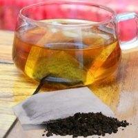 袋泡茶代用茶代加工