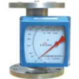 供应用于化工、石油、|医药、环保、|轻工、食品的金属管浮子|转子流量计价格|型号