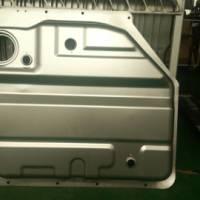 冷轧卷SPCF_DC06全国销售