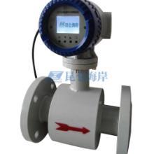 供应用于工业的LDBE型智能电磁流量计