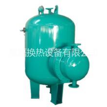 供应昊磊容积式换热器