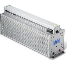 供应FRIZLEN管式固定电阻,叶片固定电阻,负载测试电阻,绕线电位器,扁平式电阻,网格固定电阻等图片