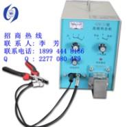 苏州高频血袋胶管热合机最低价图片