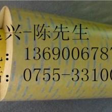 供应用于多用途的日东532     日东532胶带