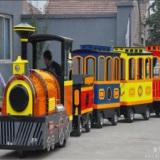 供应大象头观光小火车大受小朋友喜爱