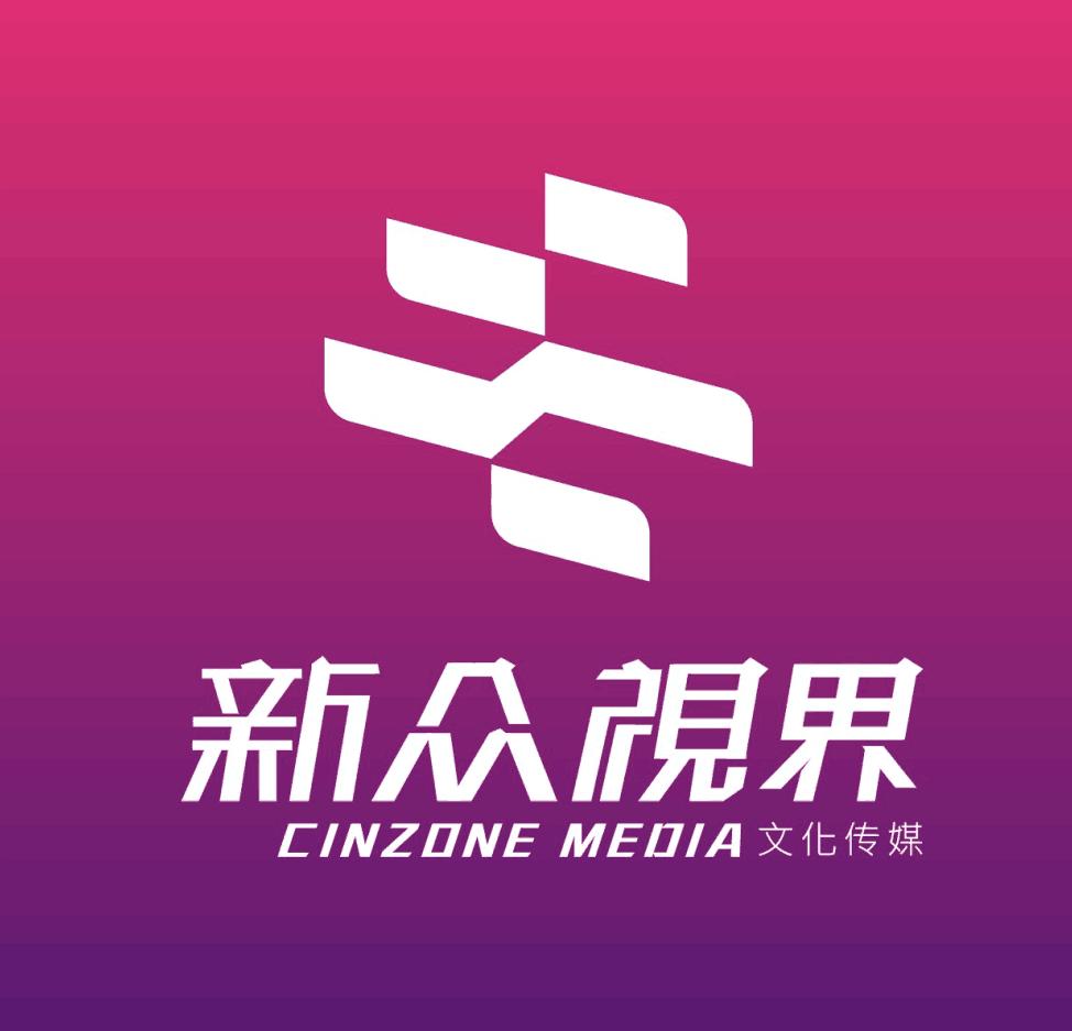 佛山网络营销