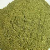 供应用于畜禽的兔用饲料松针粉
