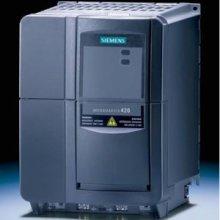 西门子变频器6SE6440-2UC11-2AA1长沙现货供应