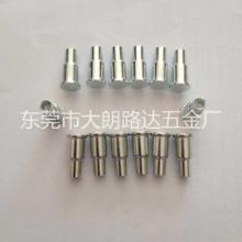 东莞厂家供应台阶铆钉铆钉中空钉图片