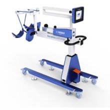 供应进口康复医疗设备康复医疗器械上海康献医疗器械有限公司批发
