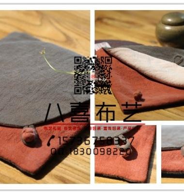 布艺包装袋图片/布艺包装袋样板图 (4)