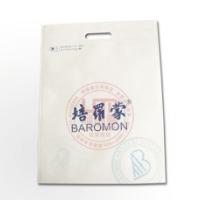 益阳环保购物袋加工厂
