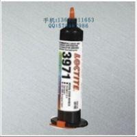 供应用于化工产品的原装进口汉高乐泰3971胶水乐泰3971