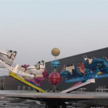 供应炫舞游乐设备儿童大型游乐公园里舞动奇迹值得一试!批发