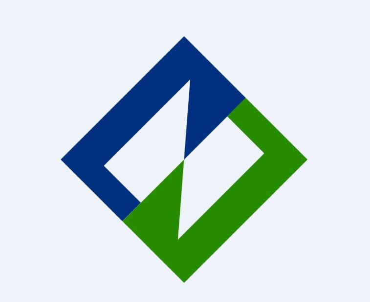 logo 标识 标志 设计 矢量 矢量图 素材 图标 757_619