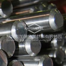 供应用于的上海303不锈钢研磨棒价格图片