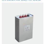 HDK12C-BSMJ电容器图片