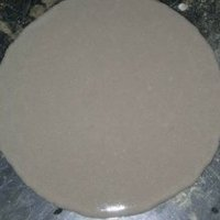 供应用于建筑建材的焦作厂家直销低价通用型灌浆料,加固填充