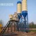 供应运城水泥罐100吨厂家多少钱