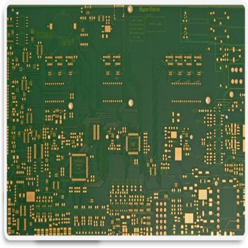 路板高难度高精密高频板