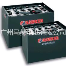 供应林德E15叉车电池进口霍克电池厂家直供林德原厂配套电池销售图片