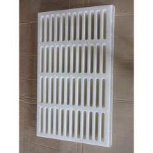 供应用于漏粪板模具的塑料模具塑料漏粪板模具制作供应批发